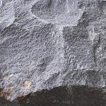 จำหน่าย หินกาบ - จำหน่ายหินอ่อน บริษัท ลาดพร้าวหินอ่อน จำกัด