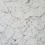 จำหน่าย หินอ่อนไวท์คาราร่า - จำหน่ายหินอ่อน บริษัท ลาดพร้าวหินอ่อน จำกัด