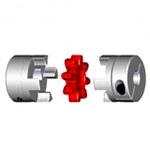 Rotex GS® Backlash-free - บริษัท เฟิร์มอีควิปเม้นท์ จำกัด