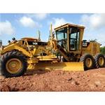 Rent a car Grader Minburi - Loe Petch Construction Part., Ltd.