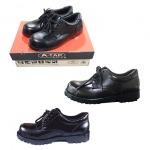รองเท้าเซฟตี้ - บริษัท บี เจ บราเดอร์ส แอนด์ ซัน จำกัด