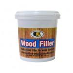 BOSNY WOOD FILLER B218 - บริษัท อาร์ เจ ลอนดอนเคมีคอลอินดัสทรีส์ จำกัด