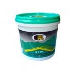 ACRYLIC ROOF SEALER B 101 - บริษัท อาร์ เจ ลอนดอนเคมีคอลอินดัสทรีส์ จำกัด
