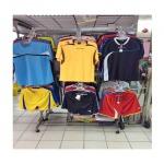 ชุดกีฬา - ร้าน ศิริพรรณวัฒนา