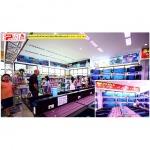 ปลาตู้และอุปกรณ์การเลี้ยงปลา - บริษัท ขอนแก่นปลาตู้เพ็ทมาร์ท จำกัด