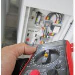 รับติดตั้งระบบไฟฟ้า บุรีรัมย์ - ฮั่วฮะการไฟฟ้าบุรีรัมย์