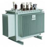 อุปกรณ์ไฟฟ้าแรงสูง-แรงต่ำ บุรีรัมย์ - ฮั่วฮะการไฟฟ้าบุรีรัมย์