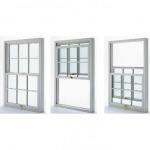 กระจกอลูมิเนียม ปากช่อง - ร้าน ทองอยู่อลูมินั่ม (กระจก-มุ้งลวด)