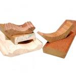 มอบฝ้า  - โรงกลึงไม้ รวมศิลป์