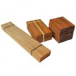 ไม้พื้นรางลิ้น  - โรงกลึงไม้ รวมศิลป์