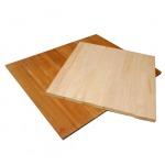 ไม้พื้น - โรงกลึงไม้ รวมศิลป์