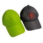 หมวกแก๊ป - บริษัท เอส วี ซี อิมพีเรียล จำกัด