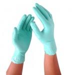 ถุงมือยาง - บริษัท เอส วี ซี อิมพีเรียล จำกัด