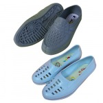 รองเท้าพีวีซี - เอส วี ซี อิมพีเรียล