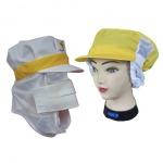 หมวกคลุมศีรษะ - บริษัท เอส วี ซี อิมพีเรียล จำกัด