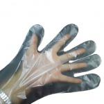 ถุงมือพลาสติก - บริษัท เอส วี ซี อิมพีเรียล จำกัด