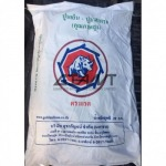 Calcium Hydroxide - Giant Leo Intertrade Co Ltd