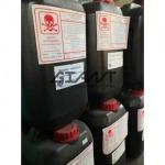 Formalin 37% น้ำยาฟอร์มาลิน  - บริษัท ไจแอนท์ ลีโอ อินเตอร์เทรด จำกัด