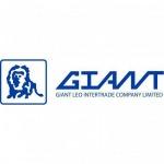 Giant Leo Intertrade Co Ltd