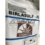 Sodium Sulphite (sulfite) โซเดียมซัลไฟต์ - บริษัท ไจแอนท์ ลีโอ อินเตอร์เทรด จำกัด