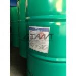 TEA 99% Triethanolamine ไตรเอทานอลเอมีน  - บริษัท ไจแอนท์ ลีโอ อินเตอร์เทรด จำกัด