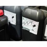 White Oil น้ำมันแก้ว - บริษัท ไจแอนท์ ลีโอ อินเตอร์เทรด จำกัด