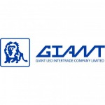 Biocidal Products - Giant Leo Intertrade Co Ltd