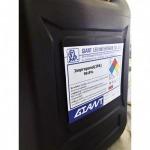 ไอโซโพรพิลแอลกอฮอล์ Isopropanol (IPA) 99.8% - บริษัท ไจแอนท์ ลีโอ อินเตอร์เทรด จำกัด