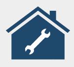 ต่อเติมบ้าน ซ่อมแซมอาคาร - เหล็กสแตนเลส สามสอ คอนสตรัคชั่น