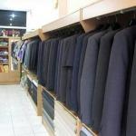 ตัดชุดสูท - ร้านตัดเสื้อ ป๊อปดีไซน์