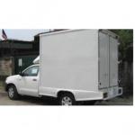 บริการรับซื้อรถกระบะตู้ทึบ - รับซื้อรถทุกประเภท หมุยเตียง 888