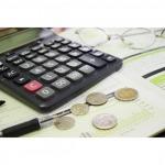 บริการรับทำบัญชี ปิดงบการเงิน - พีพี เมเนจเม้นท์ โซลูชั่นส์