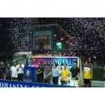 เช่าสนามฟุตบอลจัดแข่งขัน ชลบุรี - สนามฟุตบอล นรสิงห์ คลับ