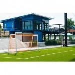 สนามฟุตบอลหญ้าเทียม ชลบุรี - สนามฟุตบอล นรสิงห์ คลับ