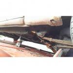 ซ่อมช่วงล่างรถยนต์ - พีเอ็น การาจ