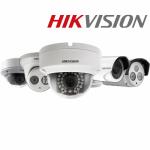 กล้องวงจรปิด hikvision สุรินทร์ - กล้องวงจรปิด โฮเนสเทคโนโลยี สุรินทร์