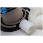 ซีลยางซิลิโคน - Seal Silicone - ผู้ผลิตขายส่ง ยางโอริง ซีลไฮดรอลิค ซีลซิลิโคน - นำเจริญ