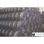 A.I.WIREMESH STEEL CO.,LTD