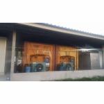 ติดตั้งห้องเย็น ชลบุรี - บริษัท วาย เอ เอส คูล อินโนเวชั่น จำกัด