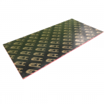 Film Faced Plywood AAA - chat inter thai plywood co., ltd.