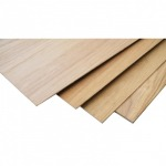Plywood for construction - chat inter thai plywood co., ltd.