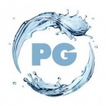 Propylene Glycol - บริษัท เคมส์ อาร์ อัส จำกัด