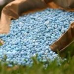 Anticaking For Feed Mill & Fertilizer - บริษัท เคมส์ อาร์ อัส จำกัด