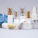 Silicone Cosmetic - บริษัท เคมส์ อาร์ อัส จำกัด
