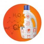 Emulsifier and Surfactant - บริษัท เคมส์ อาร์ อัส จำกัด