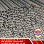 ท่อกลมเหล็กรูปพรรณ - ท่อเหล็กไร้ตะเข็บ ซุปเปอร์สตีล (ประเทศไทย)