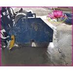 ผู้รับเหมางานตัดคอนกรีต นนทบุรี - บริษัท เจชิน เอ็นจิเนียริ่ง จำกัด