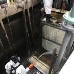 รับงานล้างเมมเบรนทุกชนิด Membrane Cleaning - บริษัท เอทีพี อินโนเวชั่นส์ จำกัด