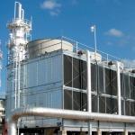 สารเคมีป้องกันตะกรันและการกัดกร่อนในระบบหล่อเย็น Cooling Tower - บริษัท เอทีพี อินโนเวชั่นส์ จำกัด