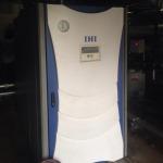 หม้อไอน้ำ IHI, Thermax Boiler - บริษัท เอทีพี อินโนเวชั่นส์ จำกัด